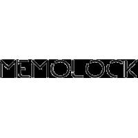 MEMOLOCK
