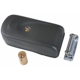 Κουτιαστή ηλεκτρική κλειδαριά Cisa 1A731