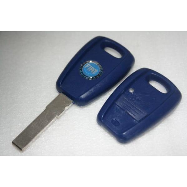 Κλειδι αδειο της FIAT