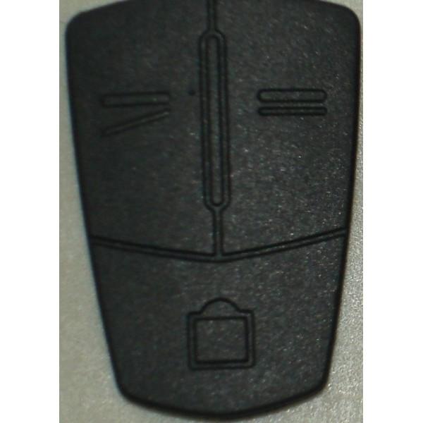 Κουμπια για OPEL