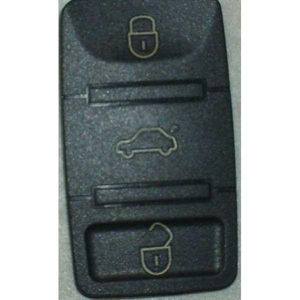 Πλαστικα κουμπια για VOLKSWAGEN