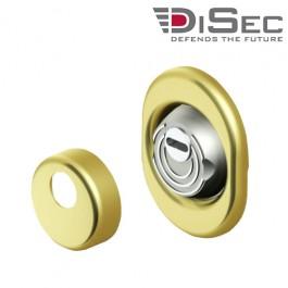 DiSec Sferic DBS16