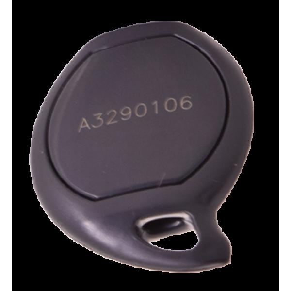 TAG2 RFID DROP
