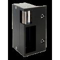 Ηλεκτρικό Κυπρί κουτί Fail Secure 90 mm