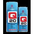 Q20 Λιπαντικό σπρέi
