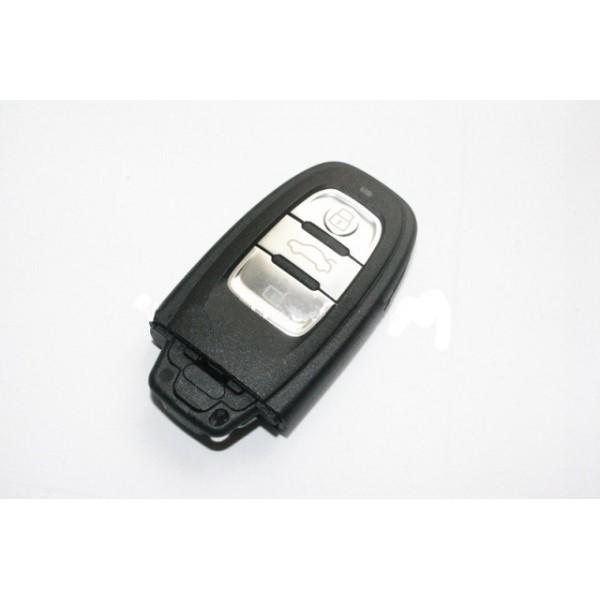 REMOTE CONTROL για AUDI με 3 κουμπιά
