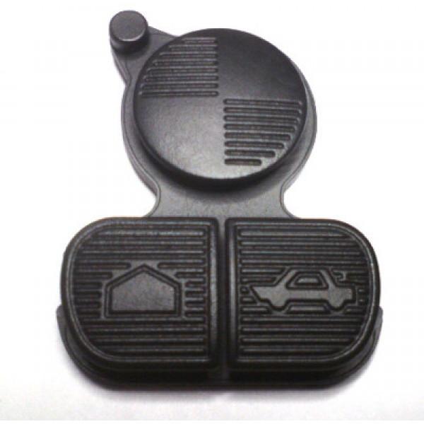 Κουμπιά τηλεχειρισμού για παλιά κλαδιά BMW
