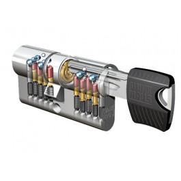 Κύλινδρος Ασφαλείας WINKHAUS KeyTec RPE